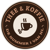 Thee&Koffie.nl